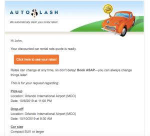 AutoSlash