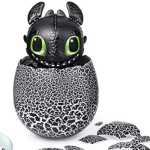 hottest toys for 2019 - baby dragon