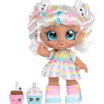 Hottest toys for 2019 - Kindi Kids