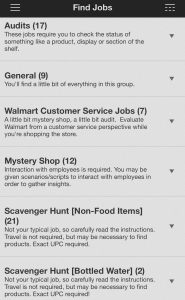Field Agent review: Find jobs in your area