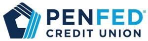Pentagon Federal Credit Union logo