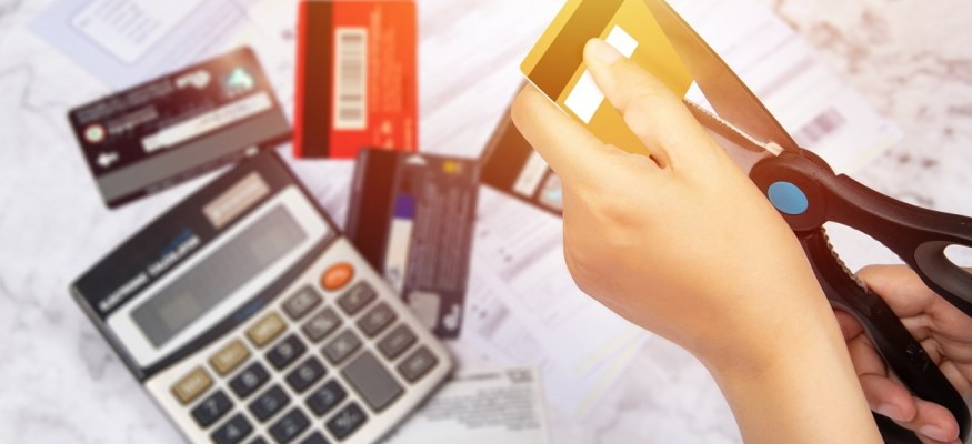 How and When to Cancel a Credit Card