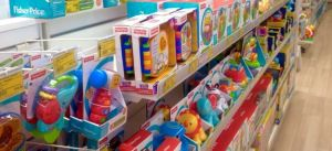 Worst and unsafe toys you shouldn't buy for Christmas this year