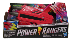 2019's worst toys