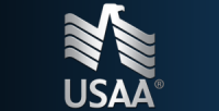 USAA-logo-NEWS-UPDATE-version
