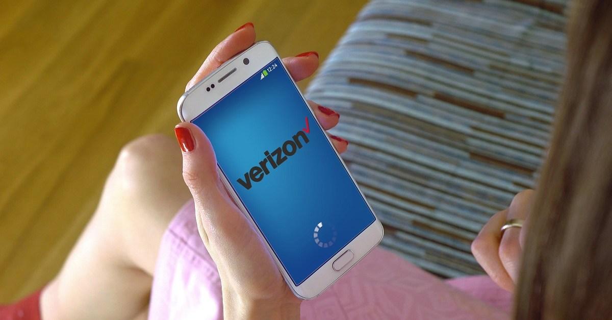 Verizon is Ting's new network partner in 2020