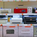 Cheap printers for sale
