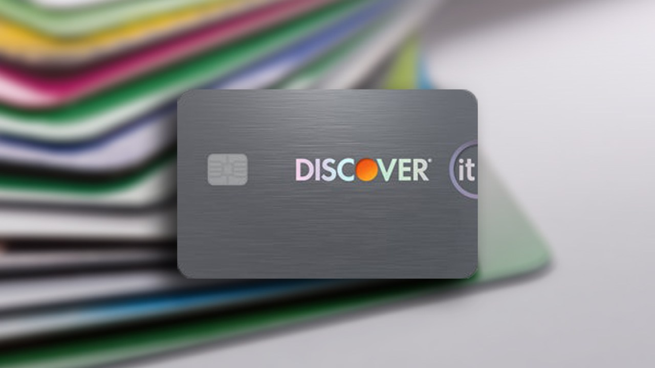 Discover it® Secured Review: Earn 11% Cash Back While Building