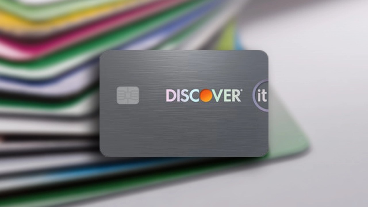 Discover it® Secured Review: Earn 6% Cash Back While Building