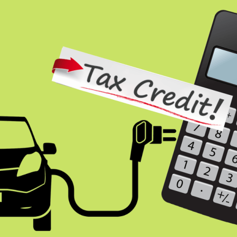 Electric Vehicle Tax Credit: What to Know for 2020
