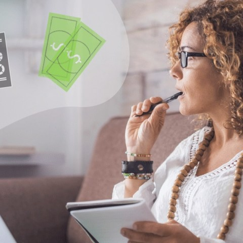 Coronavirus Finances: What You Can Do Now