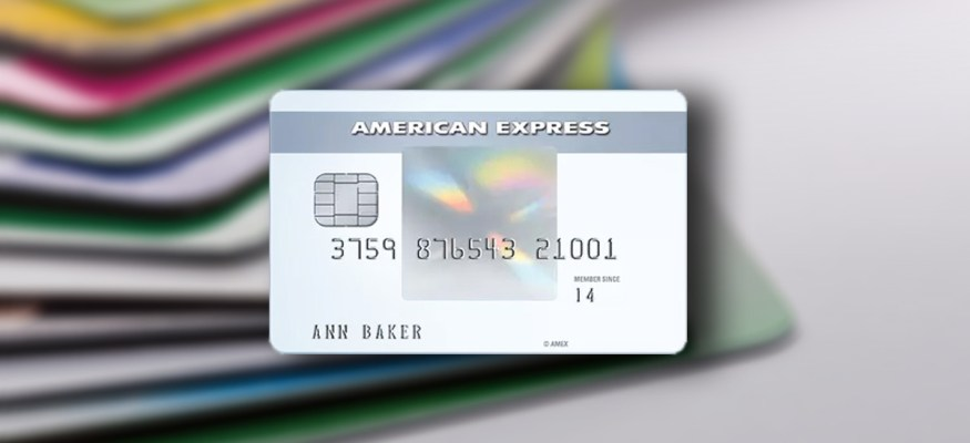 Amex EveryDay® Credit Card Review: 14 Months of Intro 14% APR
