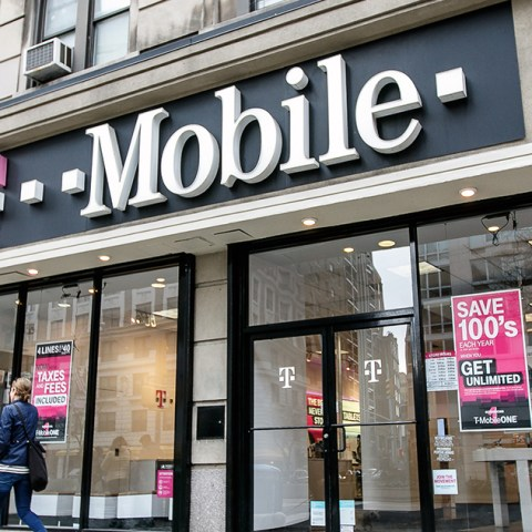 With Sprint Merger Complete, The New T-Mobile Makes Some Big Promises
