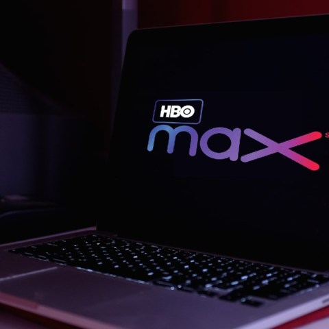 Some AT&T customers will be receiving HBO Max for free.