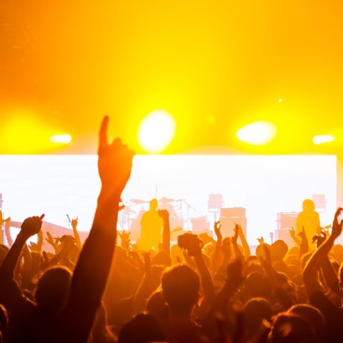 If you purchased tickets for a concert prior to the coronavirus pandemic, you may be entitled to a refund.