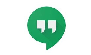 Google Hangouts has free video calling