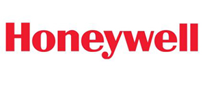 Honeywell DIY home security system