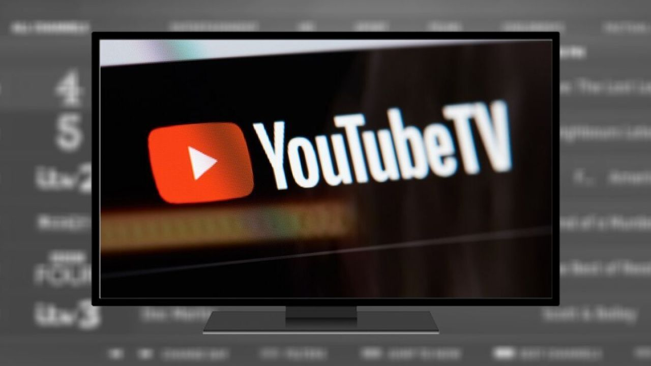 Youtube Tv Is Adding These 14 Networks To Its Channel Lineup Clark Howard