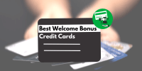 Welcome bonuses can be a great way to boost the value of a credit card.