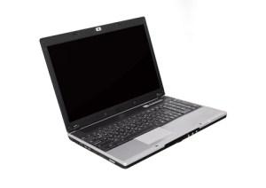 Cheap laptop computer