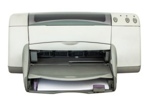 Cheap home office printer