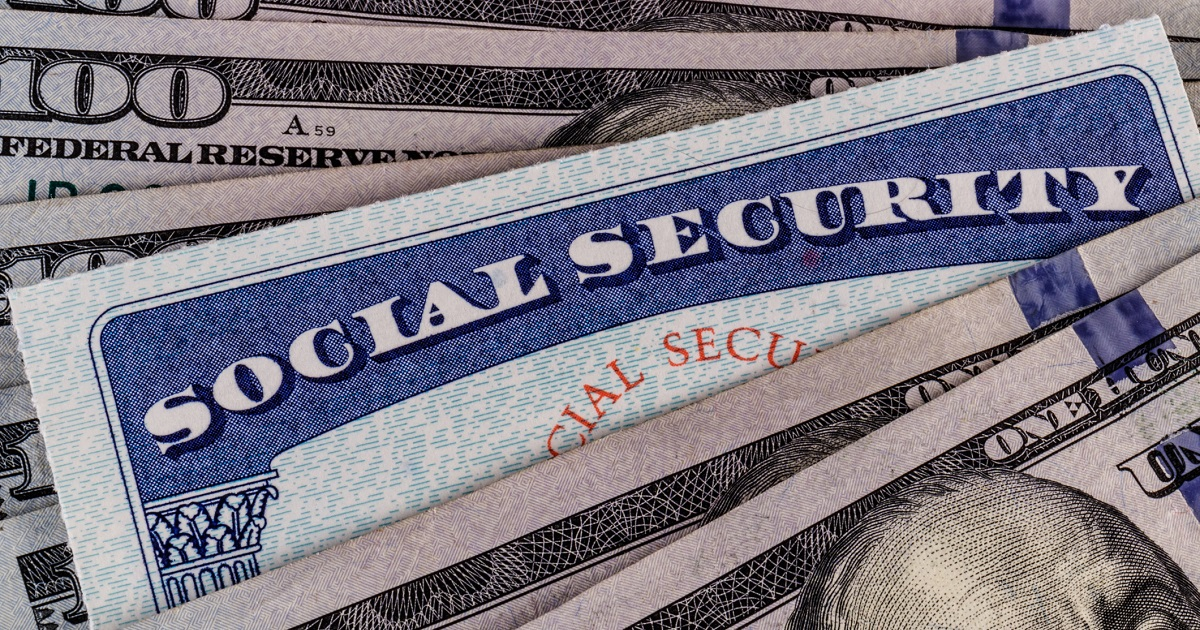 Social Security, SSI recipients to receive 1.3 percent pay increase