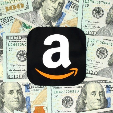 How to save money on Amazon.com