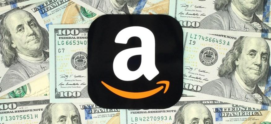 How to save money on Amazon.com