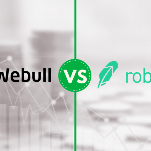Webull vs. Robinhood is a modern debate between free, self-directed investment apps.