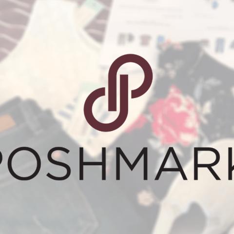 Poshmark story image
