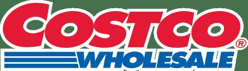 Costco's logo