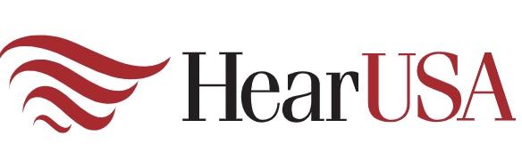 HearUSA hearing aids