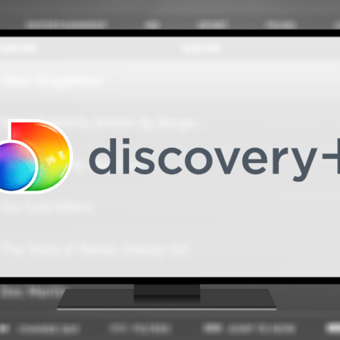 Discovery+ Review: Stream from 14 Popular Networks for $4.99