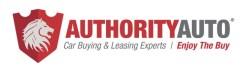 AuthorityAuto
