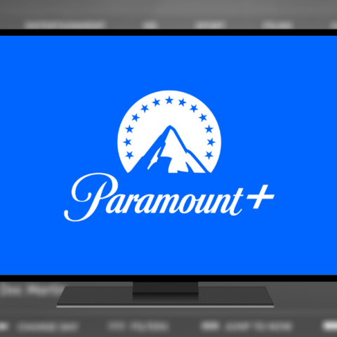 Paramount+ Review