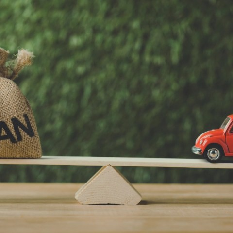 Refinancing a car loan can be a great way to save money.