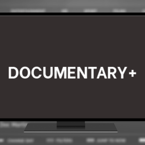 Documentary+ Review: Free Streaming Option for Cord Cutters