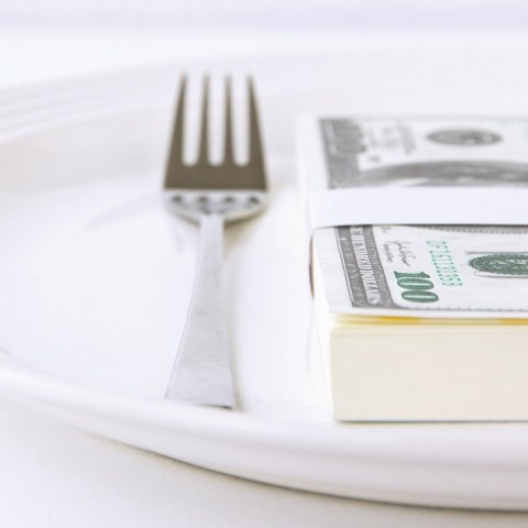 17 Ways To Eat Healthy on a Budget