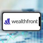 Wealthfront Review