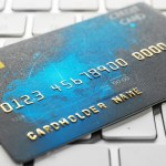 steps to take before applying for a credit card