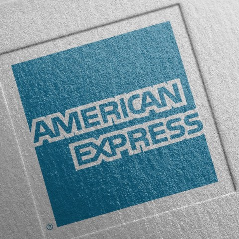 American Express is offering a new cell phone protection benefit.
