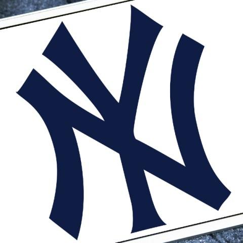 New York Yankees streaming 2021