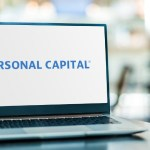 Clark.com's Personal Capital review explains how the company attracts two kinds of users: those looking for free financial planning tools and those looking to invest with a hybrid financial advisor.