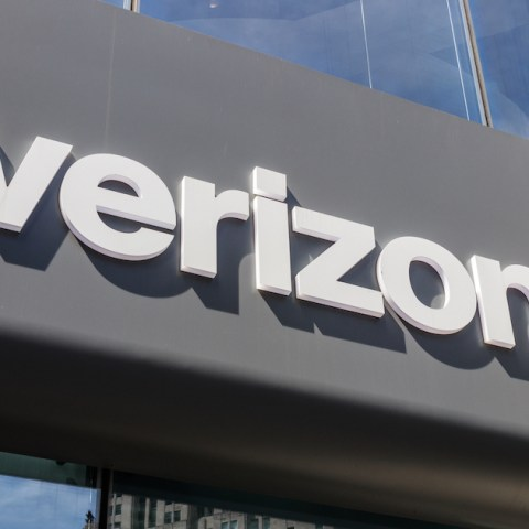 Verizon 5G Home Internet Expands Service to More Cities