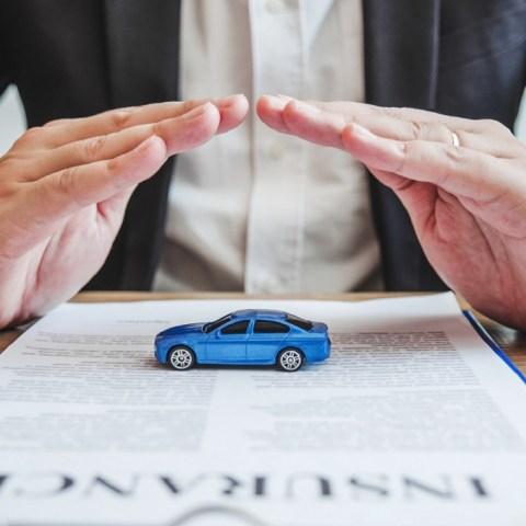 car insurance increase