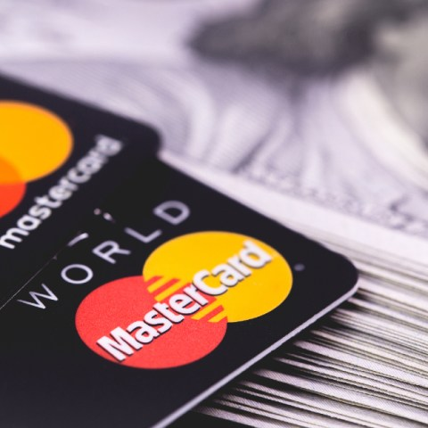 2021 Mastercard benefits update