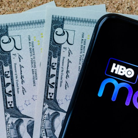 HBO Max will offer a cheaper subscription.