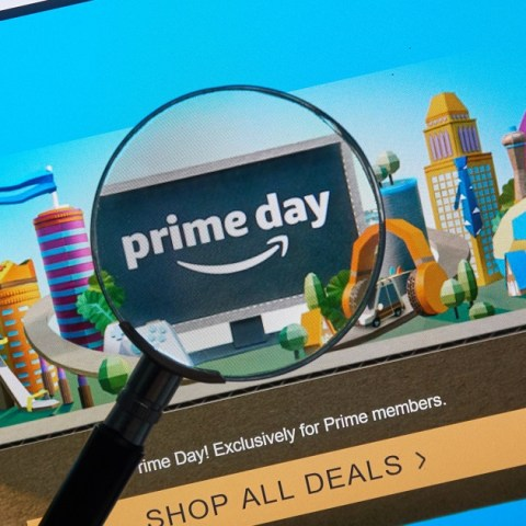 7 Things To Know About Amazon Prime Day