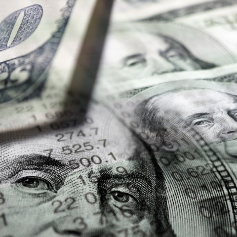 5 Cash-Killing Numbers You Need To Know