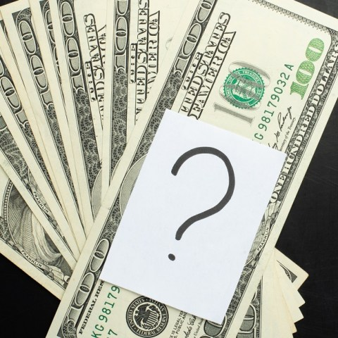 9 Tips To Eliminate Your Money Doubts